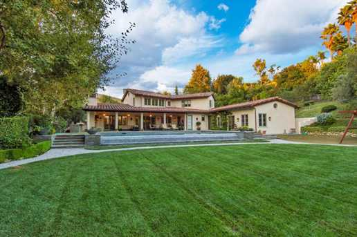 988 Country Valley Road - Photo 4