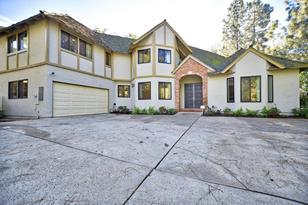 4196 Summit Ridge Court - Photo 1