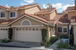 4839 La Vella Drive #33, Oak Park, CA 91377 - MLS SR13225551 - Coldwell Banker