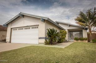 1111 Nelson Place - Photo 1