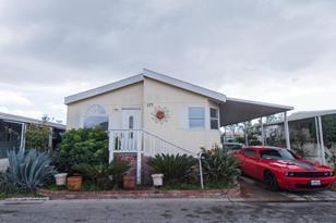 1101 East Ventura Boulevard #177 - Photo 1