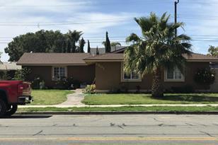 2501 El Dorado Avenue - Photo 1
