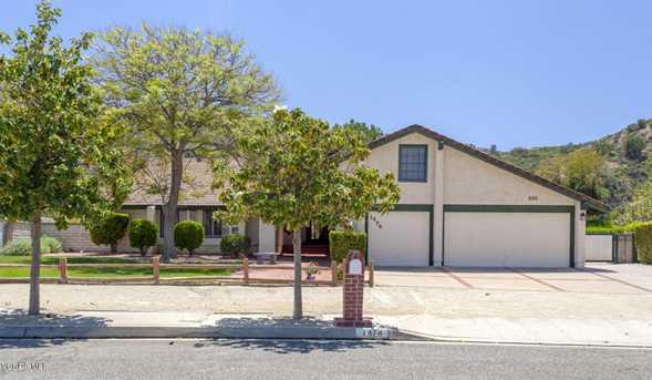 1474 Meander Drive - Photo 2