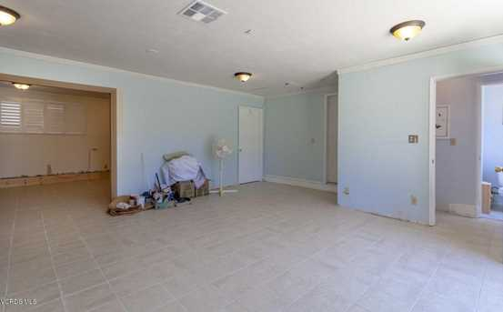 1474 Meander Drive - Photo 42