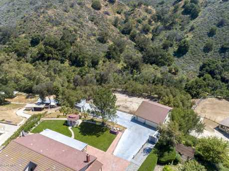 1474 Meander Drive - Photo 60