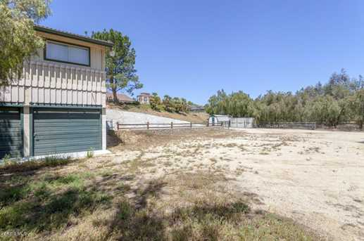 1474 Meander Drive - Photo 52