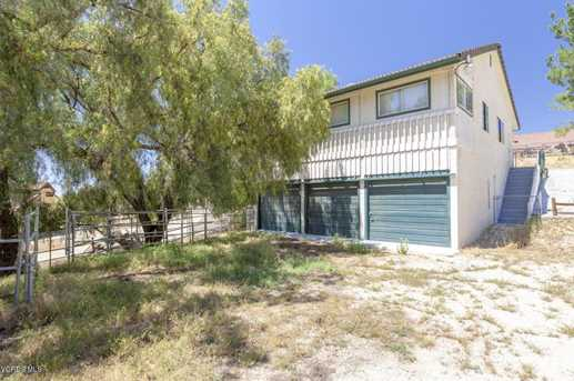 1474 Meander Drive - Photo 50