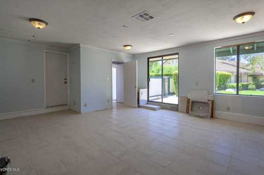 1474 Meander Drive - Photo 44