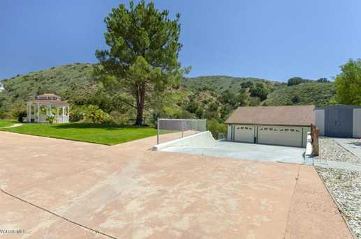 1474 Meander Drive - Photo 46