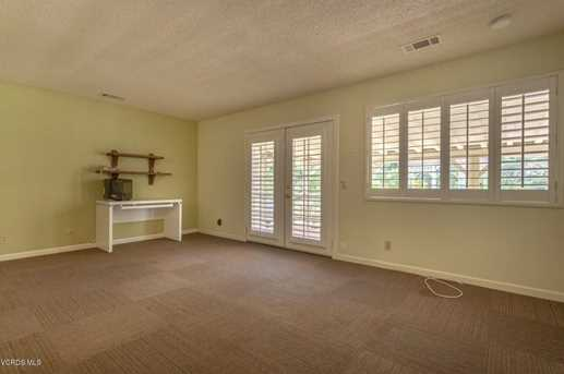1474 Meander Drive - Photo 24