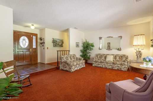 1474 Meander Drive - Photo 6