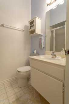 1474 Meander Drive - Photo 34