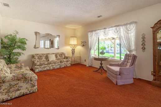 1474 Meander Drive - Photo 8