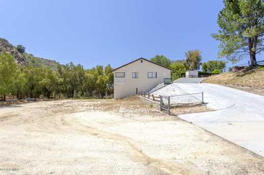 1474 Meander Drive - Photo 48