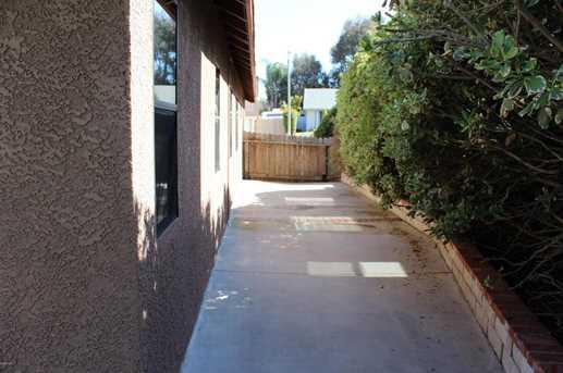 4007 Santa Tomas Place - Photo 8