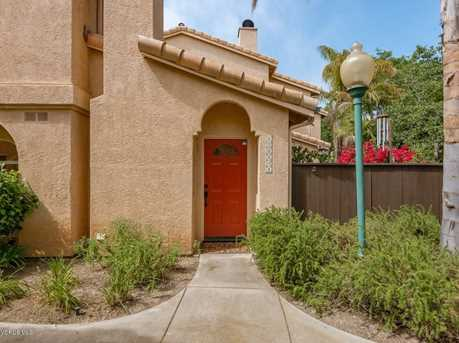 4264 Carpinteria Avenue #1 - Photo 4