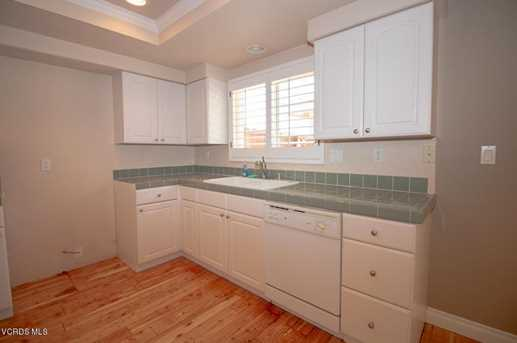 90 Lupe Ave - Photo 12