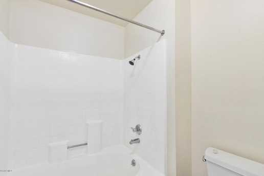 4240 Lost Hills Rd #1803 - Photo 22