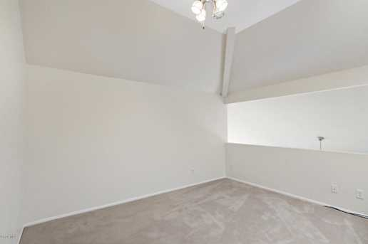 4240 Lost Hills Rd #1803 - Photo 26