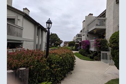 2963 Harbor Boulevard - Photo 1