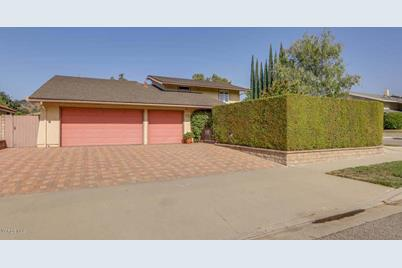 99 Smoke Tree Avenue - Photo 1