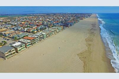 761 Mandalay Beach Rd Oxnard Ca 93035