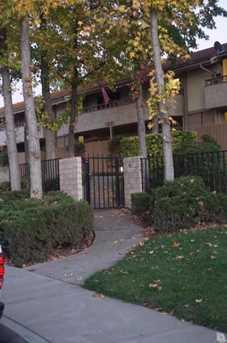 31577 Lindero Canyon Road #11 - Photo 1