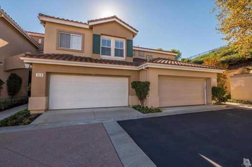 521 Bannister Way #A - Photo 1