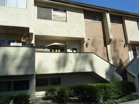 689 County Square Dr #30 - Photo 1