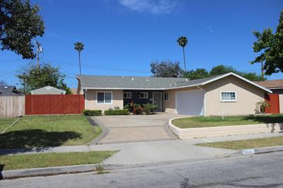 509 Merritt Avenue - Photo 1
