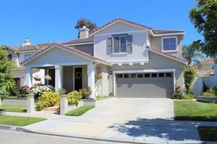 849 Union Pacific St, Fillmore, CA 93015 - MLS 219006594