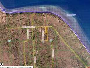 Lot 2 Northport Woods Ln - Photo 2