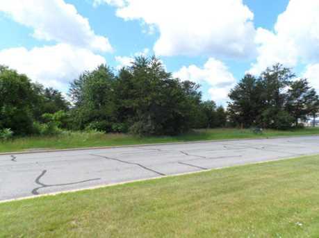 1210 River Run Drive - Photo 4