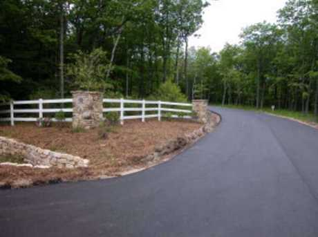 Lot 16 Birchstone Ln - Photo 2