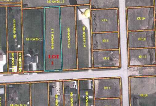 Lot 1 Greenfield Ave - Photo 4