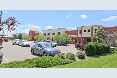 3012-3066 Village Park Drive - Photo 1