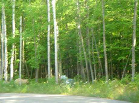 Lot #5 Heartland Tr - Photo 6
