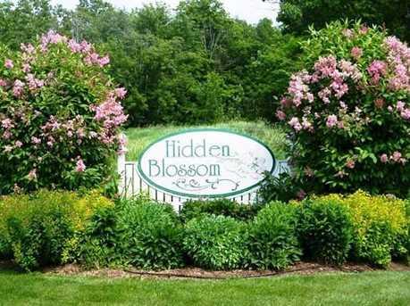 Hidden Blossom Ln #new - Photo 22