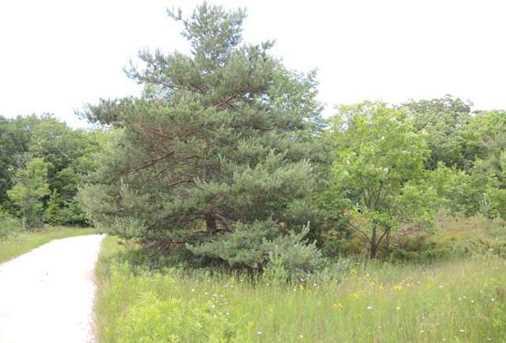 Lot 3 Settlement Woods Ln - Photo 4