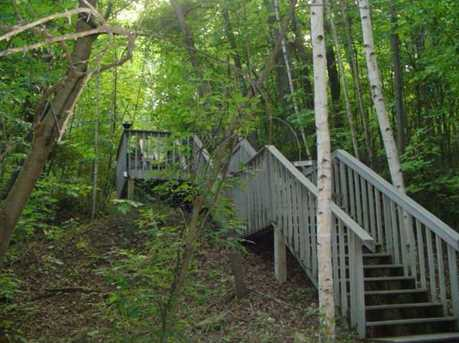 10731 Sister Bluff Dr #21-A - Photo 20
