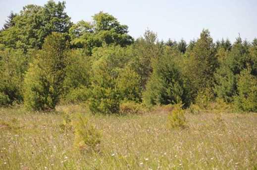 8805 W Meadow Rd - Photo 4