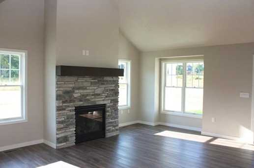 4572 Winged Foot Ct #101 - Photo 6