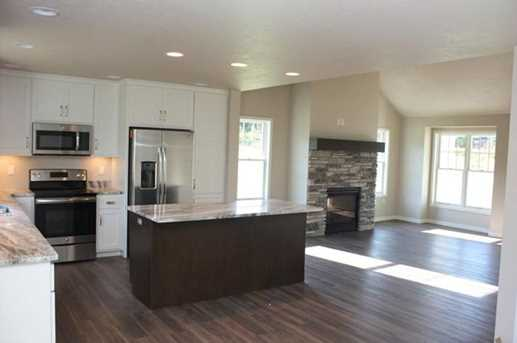 4572 Winged Foot Ct #101 - Photo 4