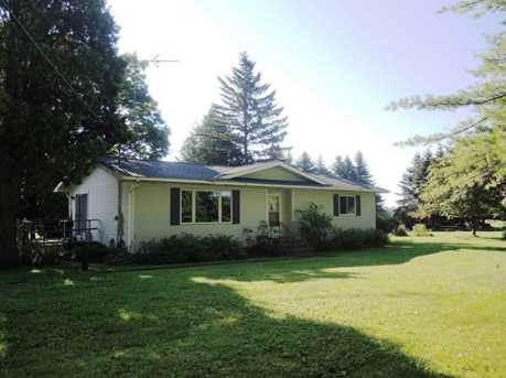11790 Lakeview Rd - Photo 4
