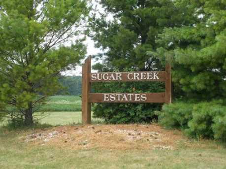 000 Sugar Creek Dr - Photo 2