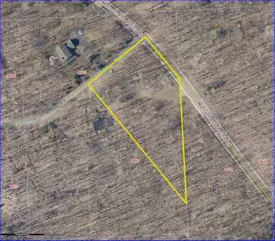 Lot 12 Monument Point Rd - Photo 1