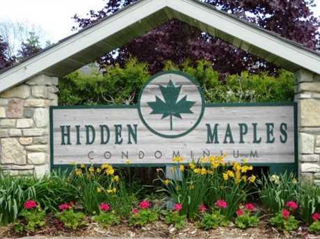 2282 Hidden Maples Pl #L1 - Photo 28