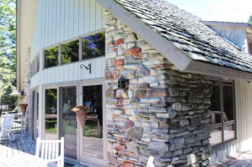 8422 Bues Point Rd - Photo 40