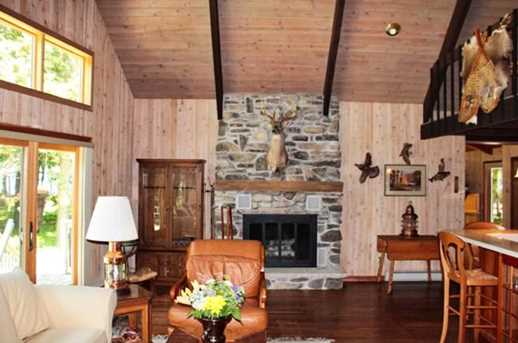 8422 Bues Point Rd - Photo 6