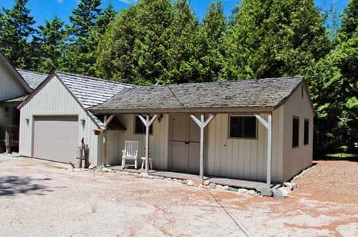 8422 Bues Point Rd - Photo 44